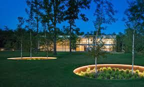 Yard Lighting Unique Modern Landscape Lighting Benefits Of Modern Landscape