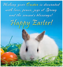 easter cards easter greeting cards free easter greetings quotes and poems cards