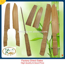 pizza knife set pizza knife set suppliers and manufacturers at
