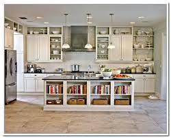 kitchen storage ideas ikea kitchen wall storage ideas home design ideas ikea kitchen storage