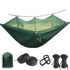 Hammocks For Sleeping Compare Prices On Sleeping Net Online Shopping Buy Low Price