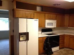 1950 kitchen furniture need help for 1950 s kitchen