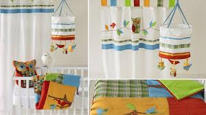 rideau pour chambre enfant rideau pour chambre garon beautiful plutt que des portes un bébé