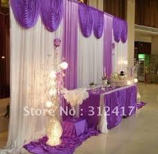 wedding decorations wholesale wedding decorations wholesale wedding corners