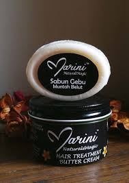natural organic marini naturale magic for my hair skin food malaysia