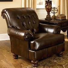 Ashley Furniture Wilmington Nc Oculablackcom - Ashley furniture charlotte