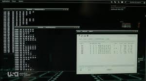 exploring the hacker tools of mr robot hackertarget com