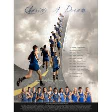 chasing a dream photoshop template u2013 game changers by shirk