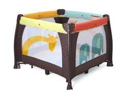 portable crib with bassinet want to have a baby and a vacation at