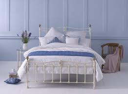 Bed Frame Foot 4ft Bed Frame And Mattress Bed Frame Katalog 4657f6951cfc