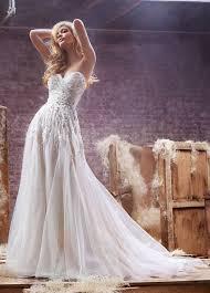 hayley wedding dresses hayley wedding dresses flair boston bridesmaid dresses