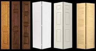 interior louvered doors home depot home depot louvered doors home designing ideas