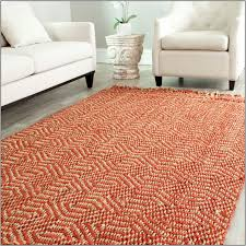 Flooring Beige Area Rug X Kohls Area Rugs Kitchen Sink Rugs - Kitchen sink rug