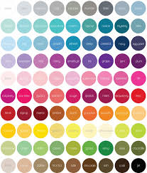 12 best the color thesaurus for writers images on pinterest
