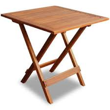 Small Wooden Folding Table Small Wooden Folding Table Low Coffee Side Picnic Table Indoor