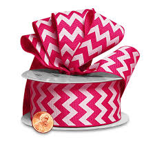 grograin ribbon grosgrain ribbon