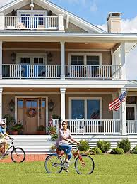 home exterior paint color schemes nightvale co
