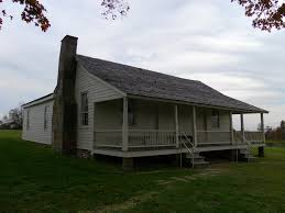 ray family house wilson u0027s creek national battlefield park near