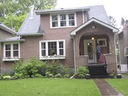 house color schemes exterior beautiful best ideas about exterior