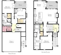 modern house blueprints house floor plans uk awards modern house floor plans uk ipbworks com