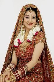 traditional indian wedding dresses naf dresses