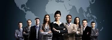 corporate travel manager job description template workable