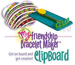 bracelet friendship patterns images Purchase my clipboard friendship bracelet jpg