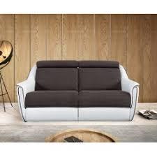 meuble et canape boutique meubles jacqueline vente en ligne meubles jacqueline