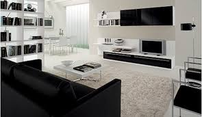 black and white living room furniture furniture black white living room black white living room design