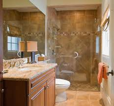bathroom renovation idea uncategorized bathroom renovation designs with stylish bathroom