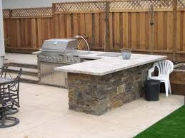 Outdoor Kitchen Bbq Designs by Bbq And Outdoor Kitchens Design And Construction