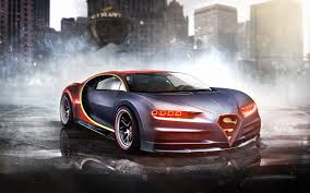 concept bugatti gangloff superman bugatti chiro car wallpapers desktop car wallpapers