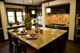 custom kitchen remodeling and design cayman homes construction