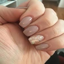 nail designs for short acrylic nails image collections nail art