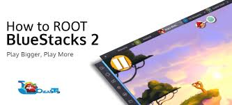bluestacks price how to root bluestacks 2 app player
