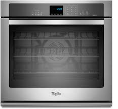 Nutid Induction Cooktop Manual Whirlpool Gci3061xb 30 Inch Electric Cooktop With Induction Warm