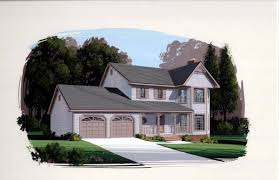 house plan 92423 at familyhomeplans house plan 92424 at familyhomeplans com