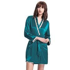 robe de chambre dentelle lilysilk robe de chambre soie femme dé dentelle kimono