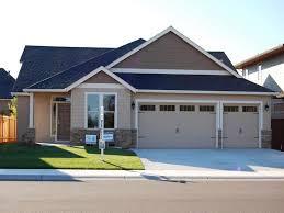 exterior house paint colour schemes comfy home design