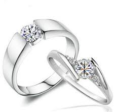 cheap engagement rings for men discount engagement rings for men platinum 2017 engagement rings