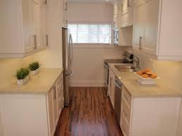 galley kitchen with island dimensions galley kitchen remodel ideas
