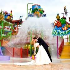 wedding venues in orlando wedding venues in orlando fl florida wedding venues