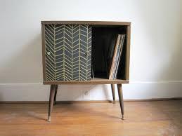 Lp Record Cabinet Furniture Pinterest U0027teki 25 U0027den Fazla En Iyi Record Cabinet Fikri