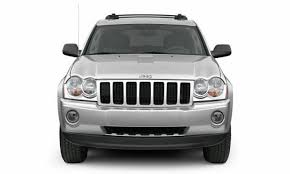 2005 jeep reviews 2005 jeep grand reviews spesifications parts and price