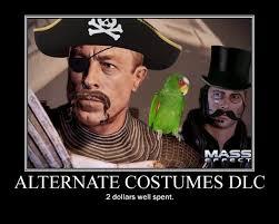 Funny Mass Effect Memes - awesome mass effect 2 dlc by alanosborn on deviantart