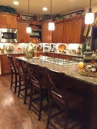 Fall Kitchen Decorating Ideas by Hobby Lobby Fall Clearance Kirklands Locations Kirklands Mirrors
