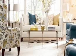 thomasville living room furniture sale peaceful design ideas thomasville living room furniture all