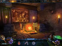 the dark hills of cherai the regal scepter macgamestore com