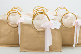welcome bags for wedding wedding welcome bags marigold grey
