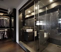 Modern Bathrooms Top 60 Best Modern Bathroom Design Ideas For Next Luxury